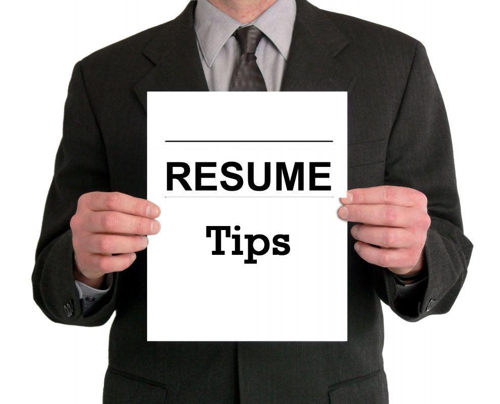 Tips Cv Beasiswa Luar Negeri