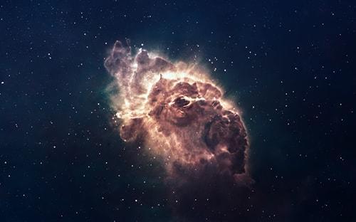 astronomy topics