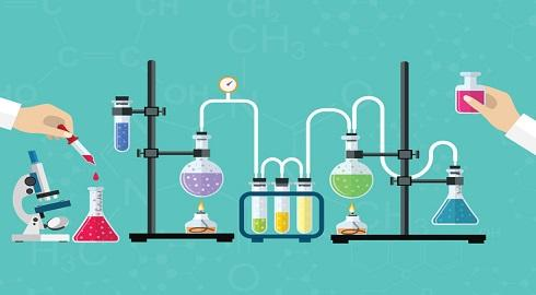 coursework chemistry How it works