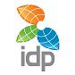 Hotcourses - An IDP Company
