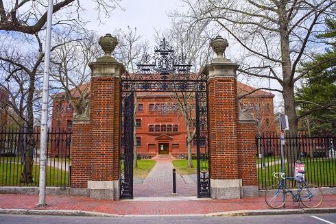 Điểm danh Ivy League – xem ngành học, yêu cầu tuyển sinh và học phí