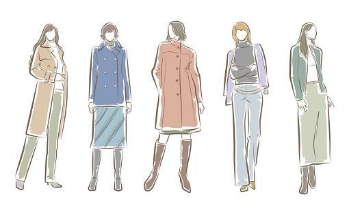 Ngành thiết kế thời trang: Học gì, học ở đâu và cơ hội nghề nghiệp