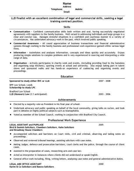 วิธีเขียน Cv Resume สำหรับคนที่จบใหม่ไม่มีประสบการณ์อะไรเลย