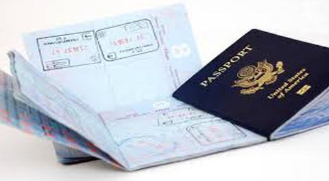 writing up thesis visa uk