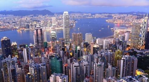 estilo de vida y opciones de alojamiento en hong kong