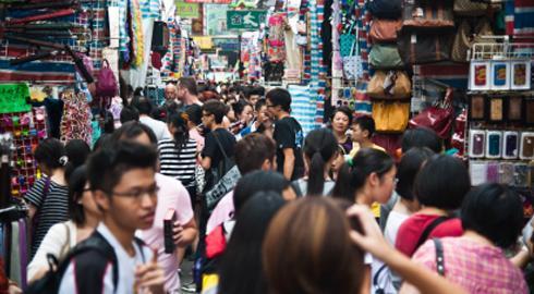 poststudy visa options in hong kong