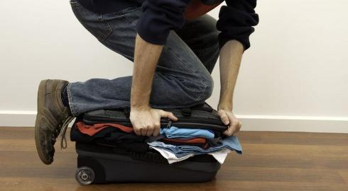 Things Not To Carry While Travelling To Australia From India