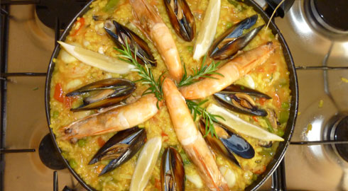 Food drink and cuisine in australia for Australian traditional cuisine
