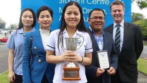 Dux 2017 Diana Thilay Cambodia