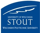 University of Wisconsin-Stout