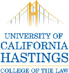 University of California - Hastings College of The Law