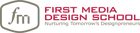 First Media Design School