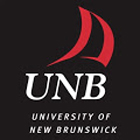 University of New Brunswick