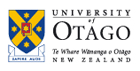 University of Otago Foundation Year