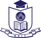 Royal Brisbane Institute of Technology
