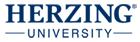 Herzing College