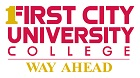 First City University College