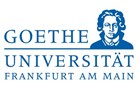 Goethe University of Frankfurt