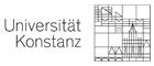 University of Konstanz