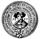 University of Marburg
