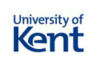 University of Kent, Athens