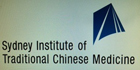 Sydney Institute of Traditional Chinese Medicine