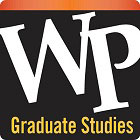 William Paterson University