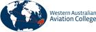 Western Australian Aviation College