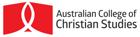 Australian College of Christian Studies