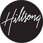 Hillsong International Leadership College