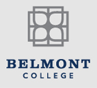 Belmont Technical College