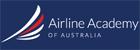 Airline Academy of Australia
