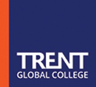 Trent Global College of Technology and Management