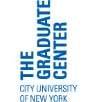 Graduate School And University Center of The City University of New York