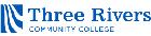 Three Rivers Community College