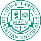 Mid Atlantic Christian University