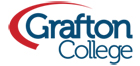 Grafton College of Management Sciences