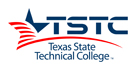 Texas State Technical College - Harlingen