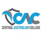 Central Australian College