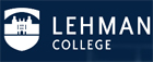 Lehman College of The City University of New York