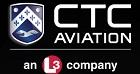 CTC Aviation Training (NZ)