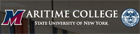 State University of New York Maritime College
