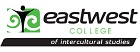 Eastwest College of Intercultural Studies
