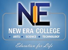 New Era College