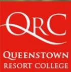 Queenstown Resort College (QRC)