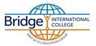 Bridge International College of English