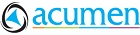 Acumen Education