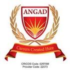 ANGAD Australian Institute of Technology