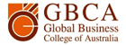 Global Business College of Australia