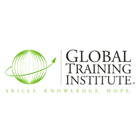 Global Training Institute